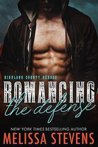 Romancing the Defense