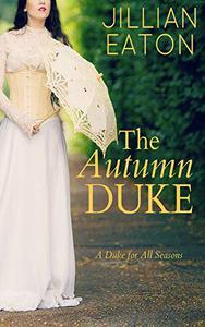 The Autumn Duke