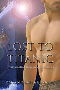 Lost to Titanic