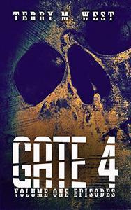Gate 4: Volume One Episodes