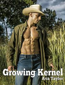 Growing Kernal