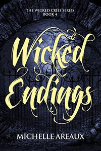Wicked Endings