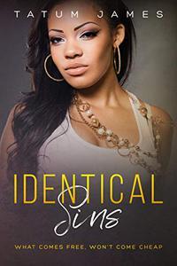Identical Sins: An Urban Fiction Romance