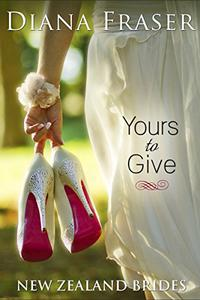 Yours to Give