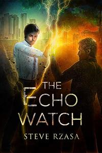 The Echo Watch