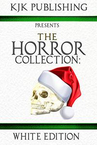 The Horror Collection: White Edition