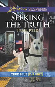 Seeking the Truth: Faith in the Face of Crime