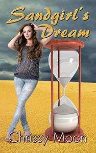 Sandgirl's Dream