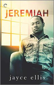 Jeremiah: A Multicultural Gay Romance