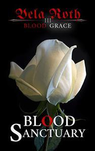 Blood Sanctuary