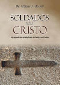 Soldados para Cristo