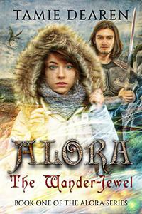 Alora: The Wander-Jewel