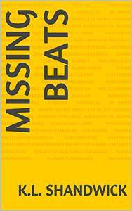 Missing Beats