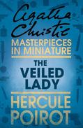 The Veiled Lady: A Hercule Poirot Short Story