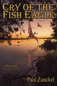 Cry of the Fish Eagle