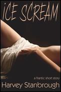 Ice Scream