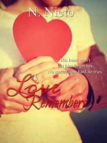 Love Remembers