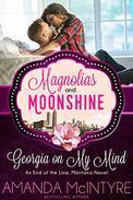 Georgia On My Mind