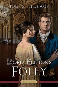 Lord Fenton's Folly