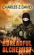 The Dreadful Alchemist: A Thrilling Espionage Novel