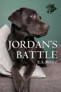 Jordan's Battle