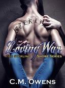 Loving War