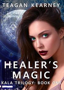 Healer's Magic