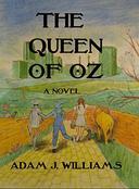 The Queen of Oz: A Novel