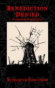 Benediction Denied : A Labyrinth of Souls Novel