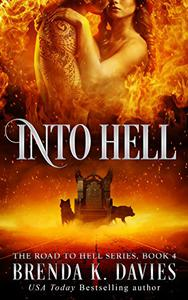 Into Hell