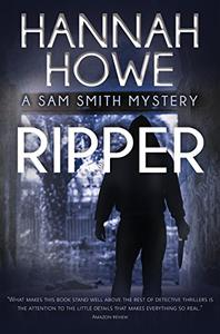 Ripper: A Sam Smith Mystery