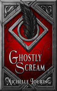 Ghostly Scream