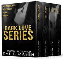 The Dark Love Series Box Set