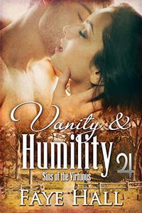 Vanity and Humility