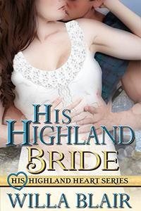 His Highland Bride