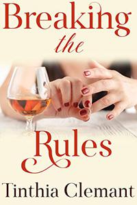 Breaking the Rules: Adult Romantic Women's Fiction