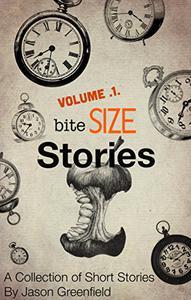 Bite Size Stories