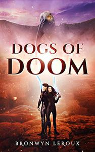 Dogs of Doom