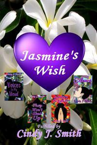 Jasmine's Wish