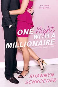One Night with a Millionaire