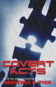Covert Acts