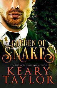 Garden of Snakes: Blood Descendants Universe