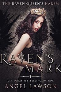 Raven's Mark: