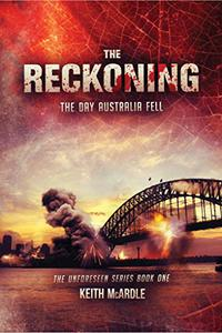 The Reckoning: The Day Australia Fell