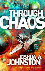 Through Chaos