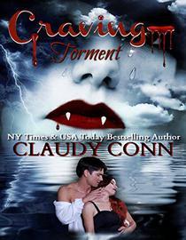 Craving-Torment