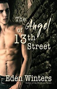 The Angel of 13th Street