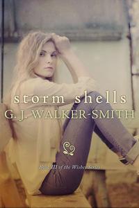 Storm Shells