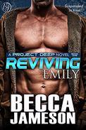 Reviving Emily