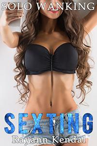 Sexting: Hands On